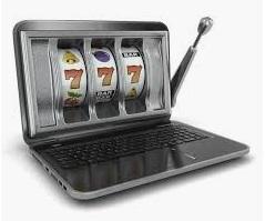 Мобильное приложение от казино Вулкан — азарт всегда и везде