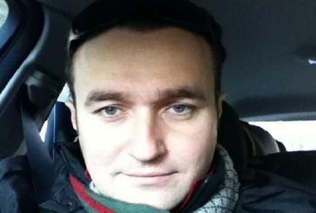 Максим Криппа - успешный человек и бизнесмен