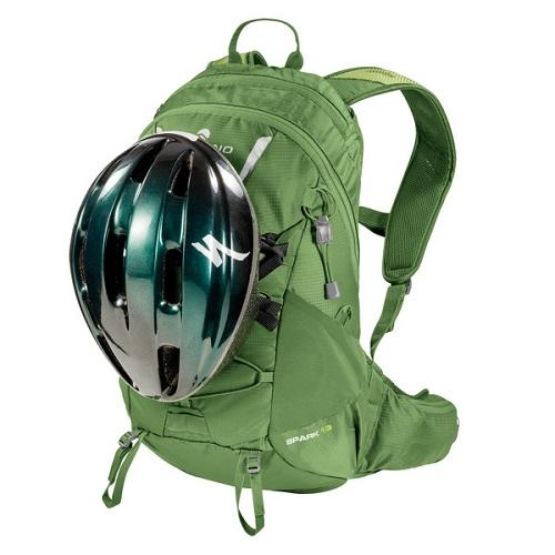 Сумки и рюкзаки для спортивного отдыха и городских путешествий