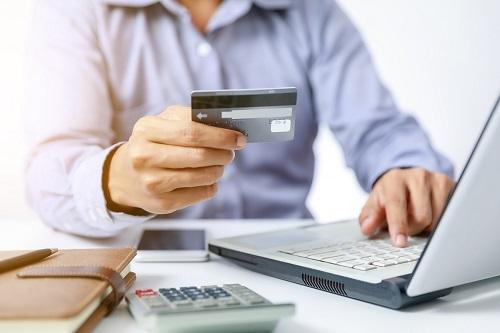 Микрокредиты на выгодных для клиента условиях