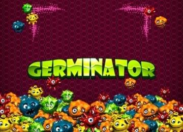 Аппарат Герминатор для любителей азарта