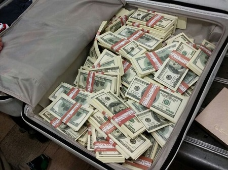 Как выиграть миллион в казино Вулкан – лучшие советы игры на деньги
