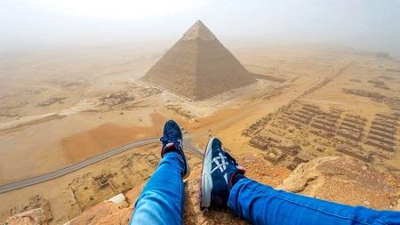 Где найти лучшие туры в Египет?