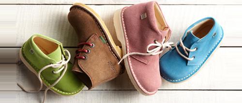 Высококачественная детская обувь оптом с доставкой по Украине