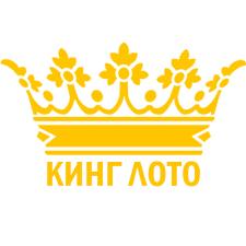 Выбор казино в Украине - как работает клуб Кинг Лото