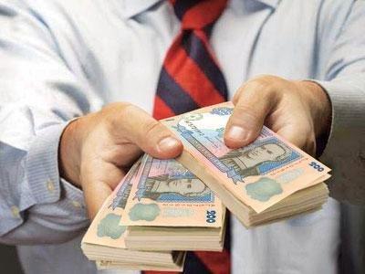 Как проще взять кредит наличными в Житомире?