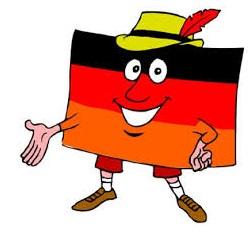 Курсы немецкого: выгодная цена онлайн обучения