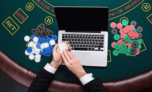 Выигрыши до 5000$ каждый день в игровом казино Вулкан