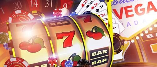 Виртуальное казино Вулкан Вегас: обзор заведения
