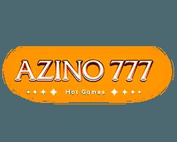 зеркало Азино 777