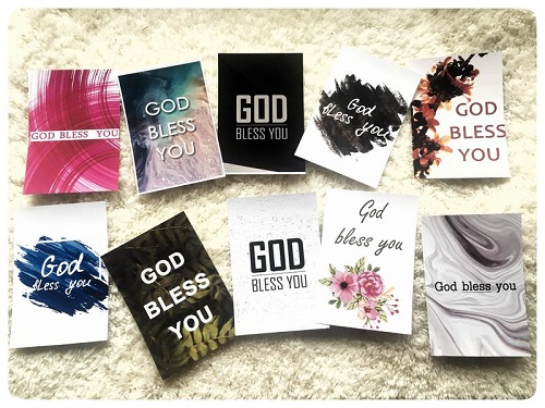 открытки оптом одесса
