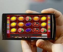 Как скачать мобильное приложение Вулкан на телефон?