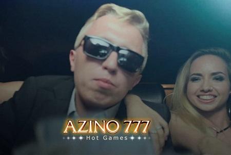 Казино Azino777 на телефон - более 700 азартных игр без ограничений