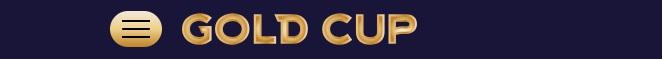 GoldCup — лидер среди онлайн казино с игрой на гривны