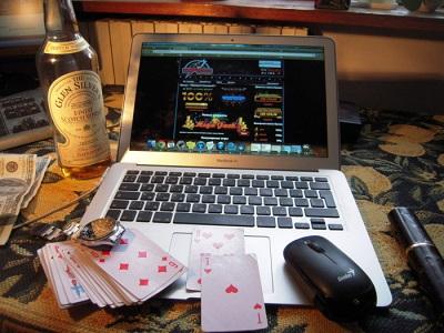 Казино Вулкан Онлайн - Vulkan Casino online