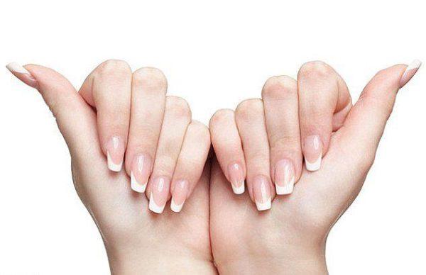 Наборы гель-лаков для ухода за ногтями