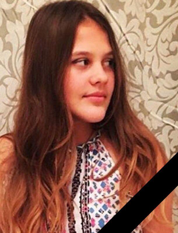 В ДТП на трассе Одесса-Рени погибла 14-летняя жительница Килии. Скончалась в больнице еще одна участница аварии. ФОТО