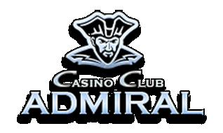Империя казино Адмирал - лучшие игры, турниры и бонусы без ограничений