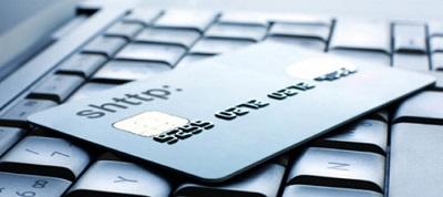 Кредиты онлайн на карту в Украине без отказа