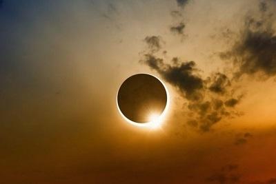 Главная новость недели: грядет лунное затмение