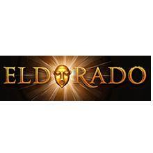 Как играть и сорвать куш в онлайн-казино Эльдорадо?