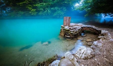 Лучшие гостевые дома в Абхазии для туристов