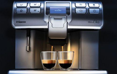 Можно ли отремонтировать кофемашину самостоятельно?