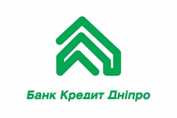 Отделения, банкоматы «Кредит Днепр»: доступность и эффективность