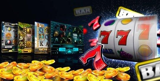 Онлайн-казино на гривны Goxbet – сотни возможностей для досуга и заработка