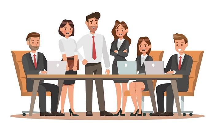 Как выбрать SEO компанию для продвижения своего бизнеса?