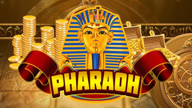 Вас ждут онлайн игральные слот-автоматы в онлайн казино Фараон казино