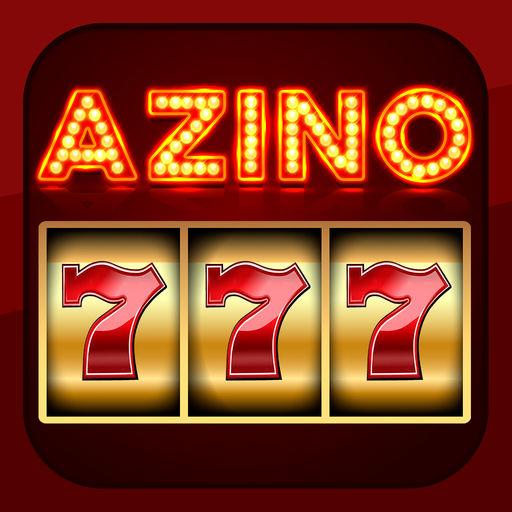 игровые azino777