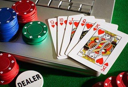Можно ли постоянно зарабатывать в казино