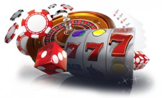 Преимущества игры в бесплатном онлайн-казино
