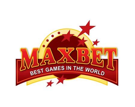 Сыграйте на популярных азартных игровых автоматах на сайте онлайн казино Maxbet-Slots