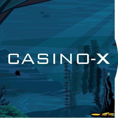 Обзор казино X: общее описание, игры и предлагаемые бонусы