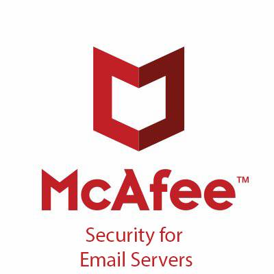 «McAfee» от Softkey