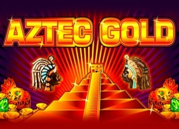 Онлайн казино Вулкан официальный сайт