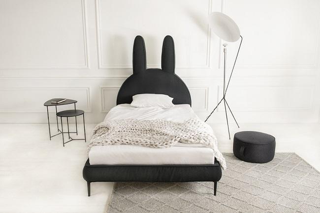 Кровати Interia