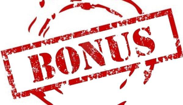 Клуб Вулкан предлагает бонусы!
