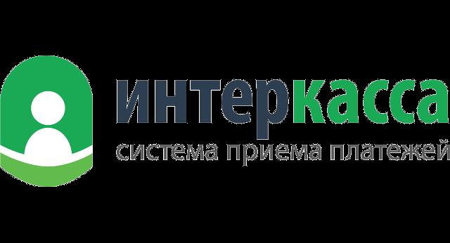 Платежная система «Interkassa»