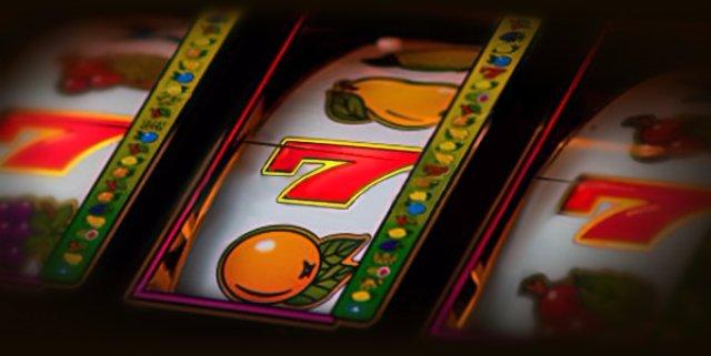 официальный сайт казино Вулкан играть