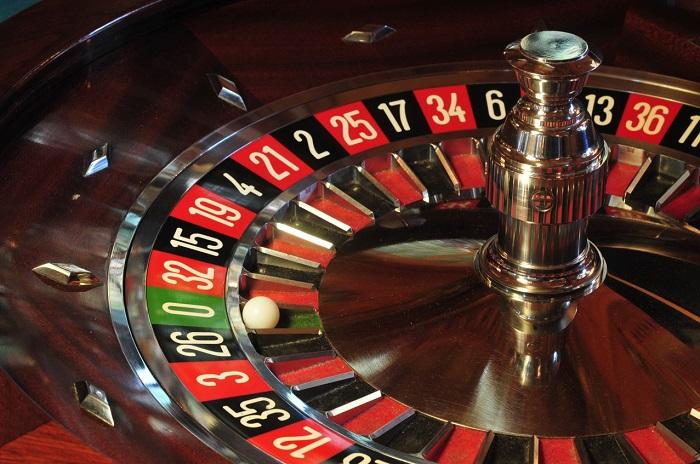 Игра на равные шансы в рулетке – особенности и стратегии