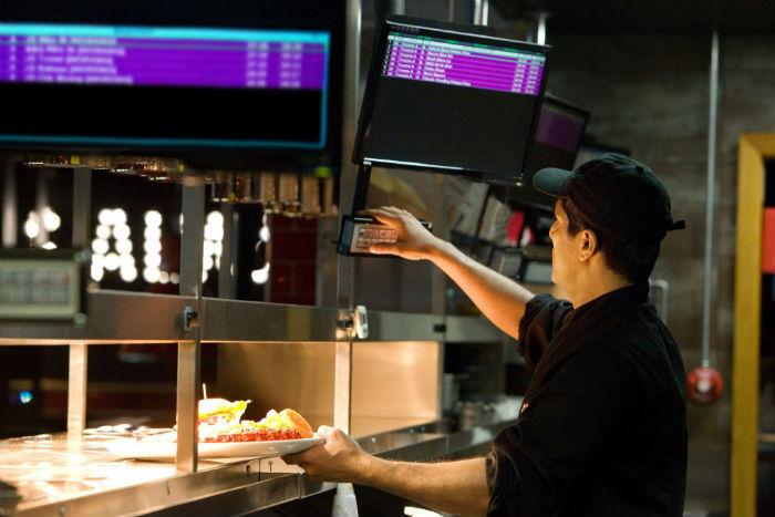 Как автоматизировать ресторан?