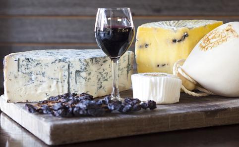 Сыр. Интересные факты