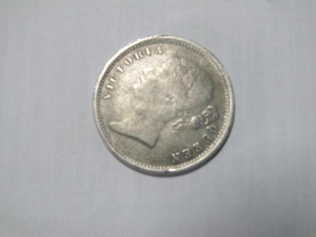 Пограничники Измаильского отряда в пункте пропуска «Рени» обнаружили старинные монеты