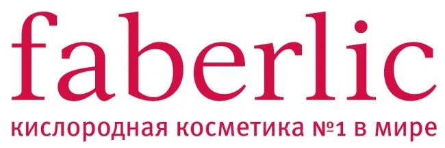 онлайн каталог Фаберлик