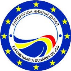 В измаильский спорт инвестируют деньги ЕС