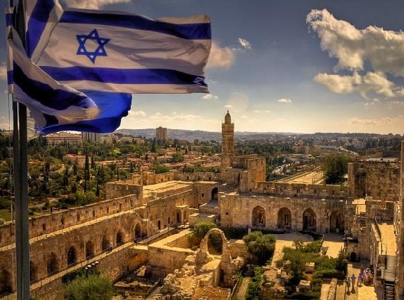Гиды и экскурсии в Израиле