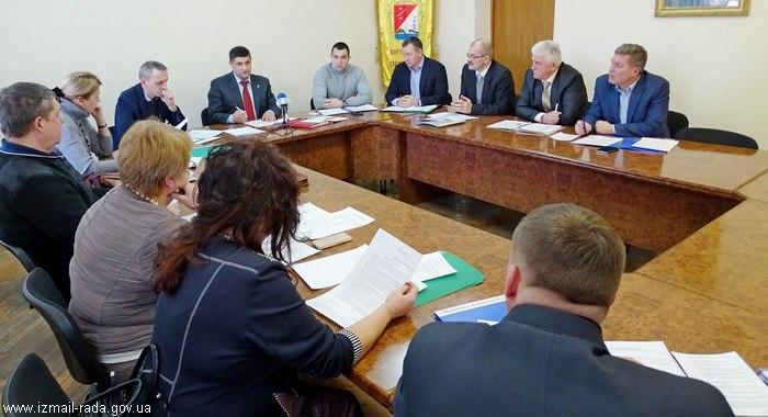 С 1 марта в Измаиле вырастет квартплата на 83,7%